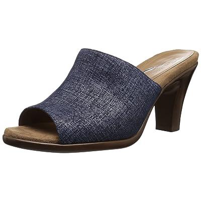 Aerosoles Women's Brilliance Dress Sandal