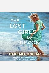 The Lost Girls of Devon Audible Audiobook