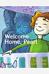 Welcome Home, Pearl Kindle Edition