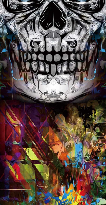 Loveternal Multiuso Fascia Bandana Elastica Maschera Sportiva Antivento Biker Foulard Protezione Allaria Aperta Sciarpa di riciclaggio della bici del collo maschera di Protezione Colorate