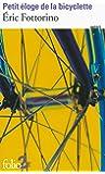 Petit éloge de la bicyclette