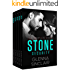Stone Security: The Complete 5 Books Series