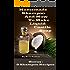 Homemade Shampoo: How to Make Liquid Castile Soap