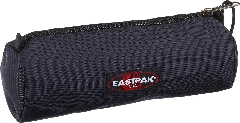 Eastpak Estuches EK702 Azul: Amazon.es: Equipaje