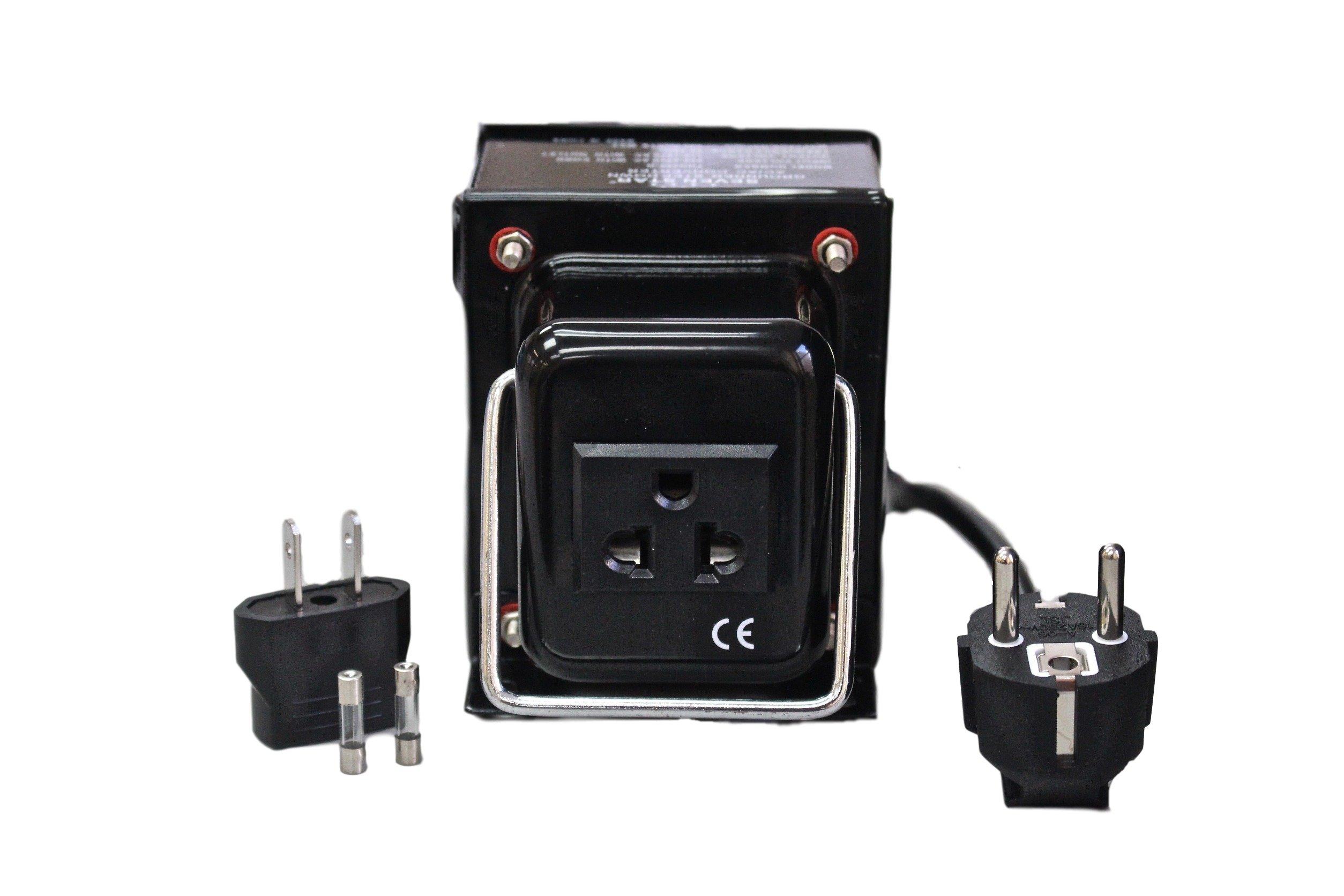 Circuit Breaker Identifier Tracing Plug Sockets To Circuit Breakers