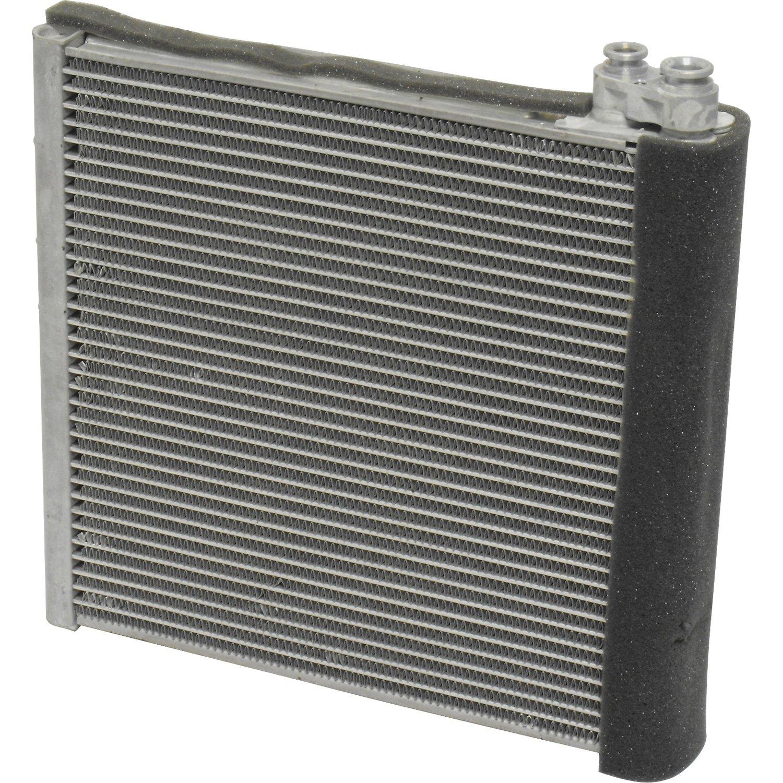 UAC EV 939510PFC A//C Evaporator Core