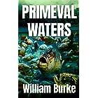 Primeval Waters