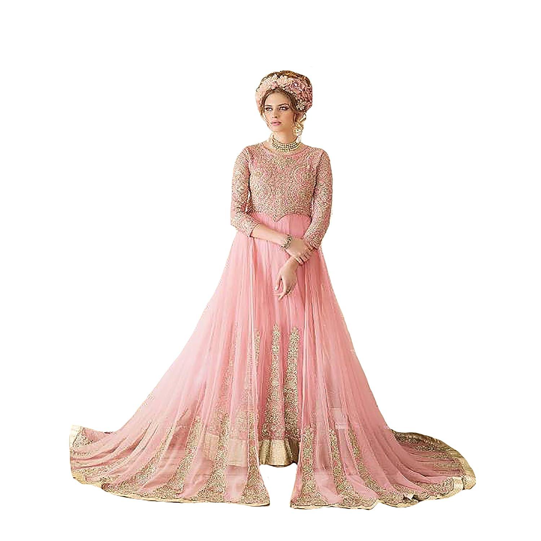 Hijab Festival Collection Anarkali Salwar Bridal Eid Kaftan Ceremony Sharara 8847