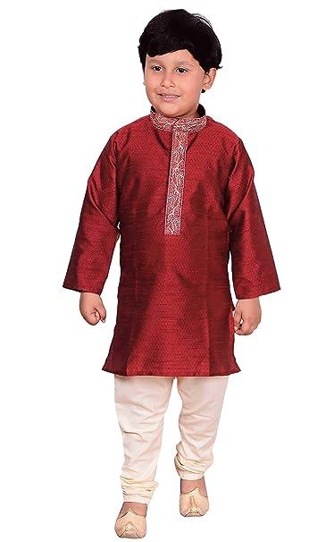 Disfraz de Boda de Pijama Asian Kuwan Sherwani Kurta 910: Amazon.es: Ropa y accesorios
