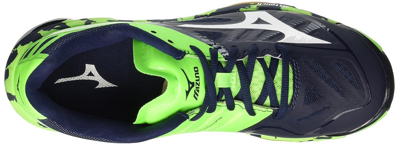 Mizuno Herren Wave Lightning Z2 Volleyballschuhe blau B01HF0A2EG Squashschuhe Squashschuhe Squashschuhe Rich-pünktliche Lieferung 658053