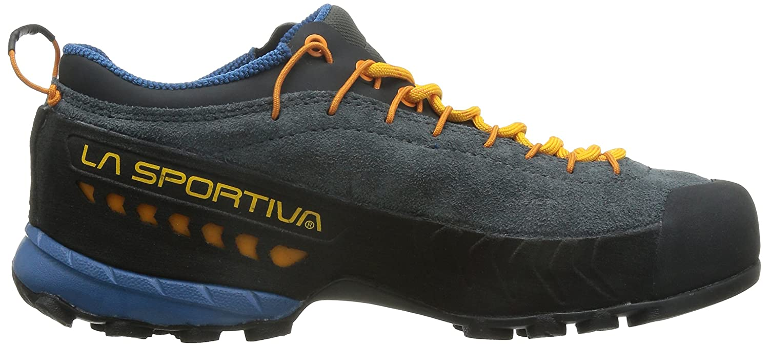 La Sportiva TX4 Walking Shoes