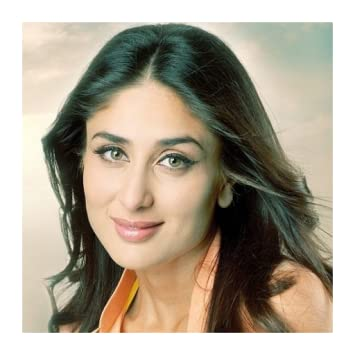 Amazoncom Hd Kareena Kapoor Wallpapers Appstore For Android