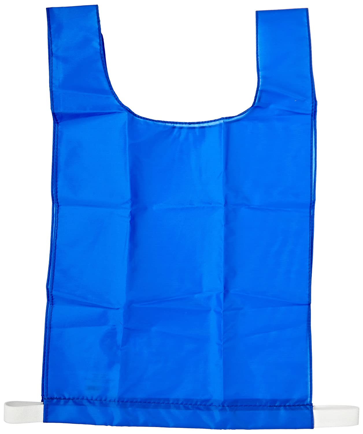 Youth Size Blue Sportime Pinnies
