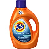 Amazon Com Norwex Liquid Laundry Detergent 17oz Health