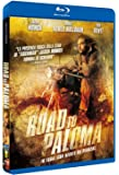 Road to Paloma (Blu-Ray)