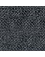 "24""x 24"" Carpet Tile 4urFloor Cityscape 60sqft (Graphite)"