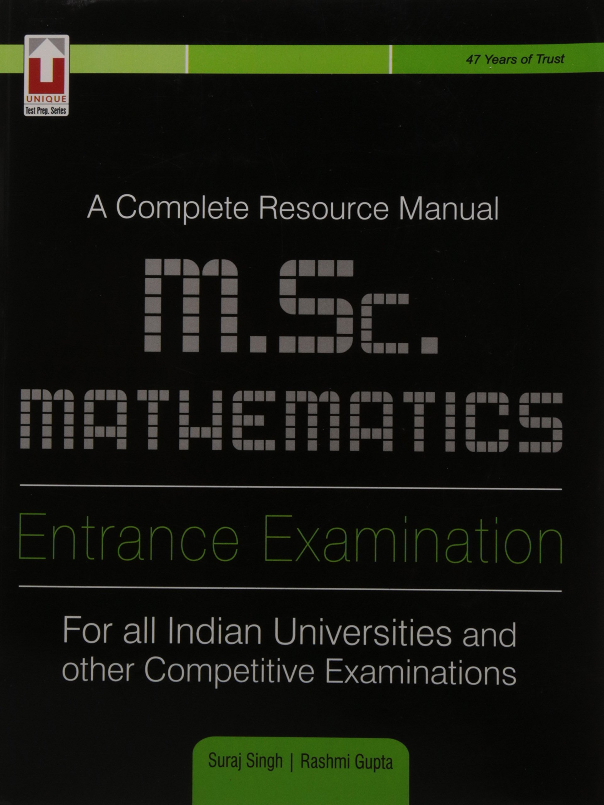 Fdic trust examination manual.