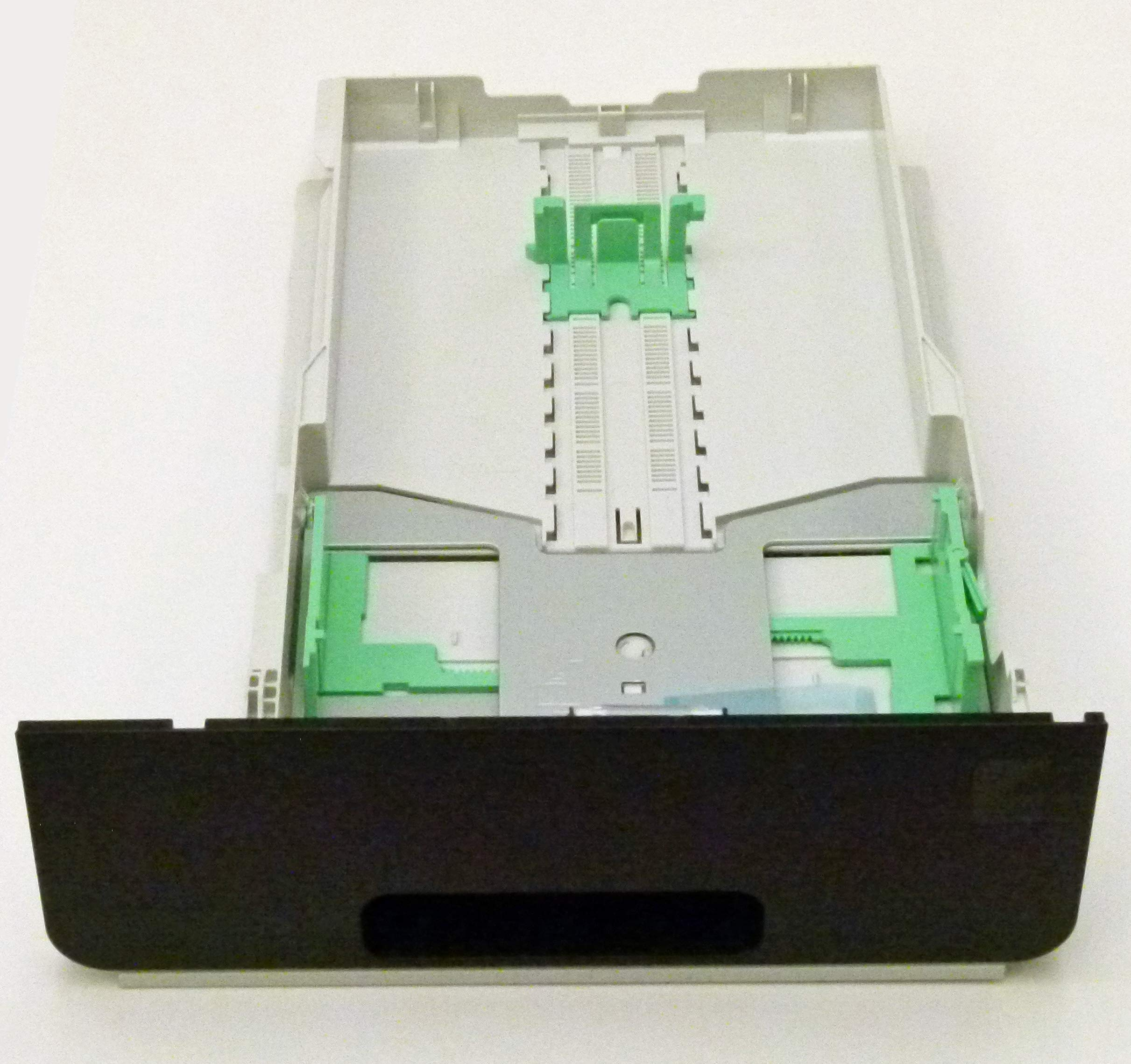 OEM Brother 250 Page Paper Cassette Tray for Brother MFC9130CW, MFC-9130CW, MFC9140CDN, MFC-9140CDN by Brother