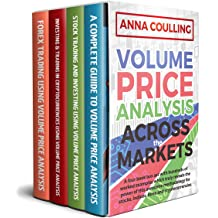 A three dimensional approach to forex trading by anna coulling