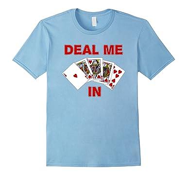 Poker baby flush slot machine manufacturers uk