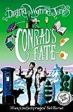 Conrad's Fate (The Chrestomanci Series, Book 6)