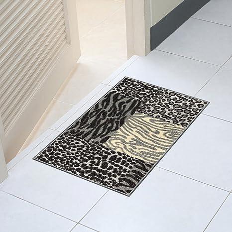 Harry Potter Custom Design Doormat Door Mat Pattern Printed Carpet Floor Rug