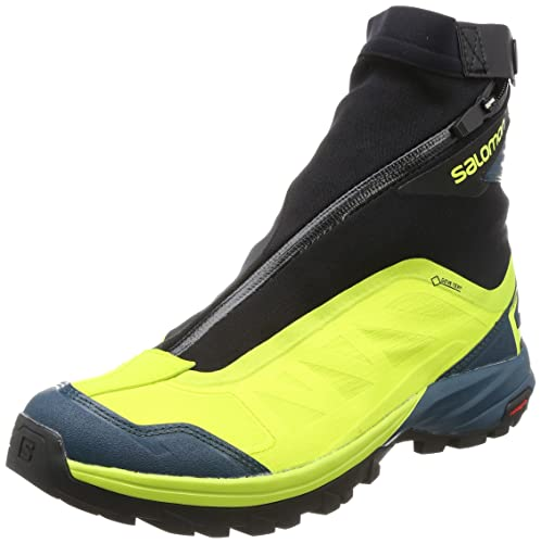 86156448810 Amazon.com | Salomon Outpath Pro GTX Hiking Boot - Men's | Hiking Boots