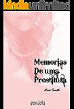 Memórias de uma prostituta