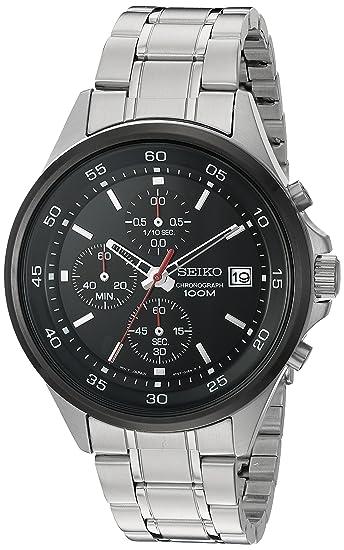 Reloj - Seiko Watches - para - SKS491