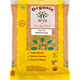 Arya Farm Organic Fox Tail Millet, 500g