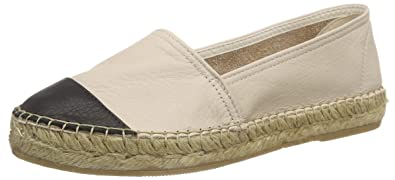 Clearance 100% Guaranteed Womens Velvet Espadrilles Macarena Browse Sale Online Collections Online Fn62sTpV