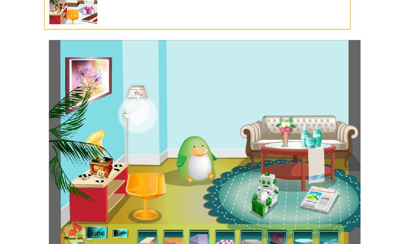 Juegos de decoraci n appstore para android - Amazon decoracion pared ...