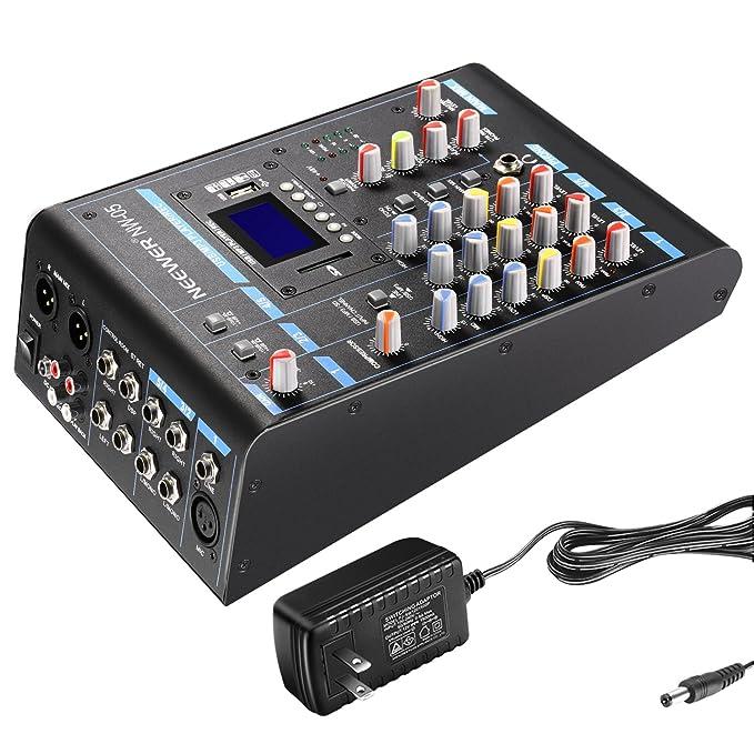 ECHO DIGITAL AUDIO ECHODSP DRIVER FOR WINDOWS 7