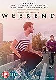 Weekend [2011]