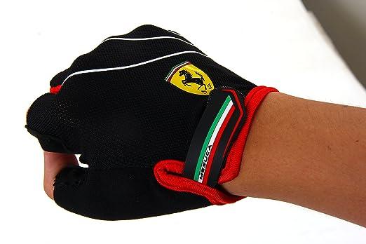 golf driving ferrari glove equipment pinterest gloves pin