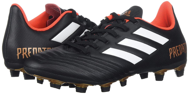 adidas Kids ACE 18.4 FxG Soccer Shoe