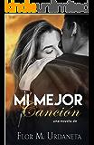 Mi Mejor Canción (Spanish Edition)