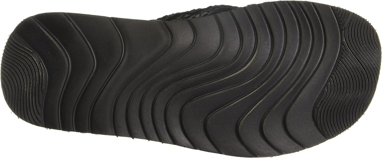 AW17 Wave 01B Ruosh Mens Blue Sandals 40 EU 7 UK//India