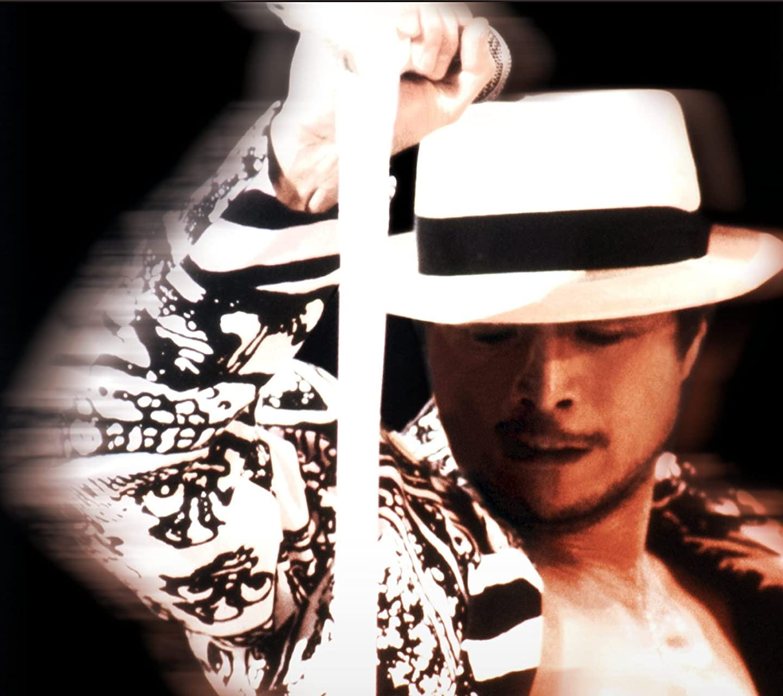 矢沢永吉 Hd 1440 1280 It S Only Yazawa 1988 In Tokyo Dome 男性