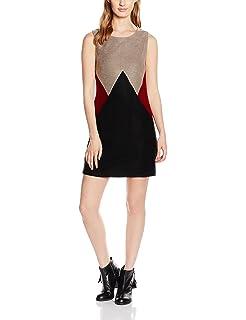 44fd969d8bc97 Para Ropa Amazon Molly Bracken es Accesorios Vestido Y Mujer vxRx7nwZFq