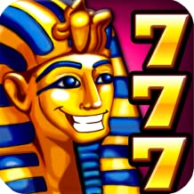 Pharaoh's Slots 777 - FREE SLOT MACHINES GAME for kindle fire! Download this las vegas way casino app and you can play offline whenever you want, no internet needed, no wifi required. The best video slots game ever is new for 2015!