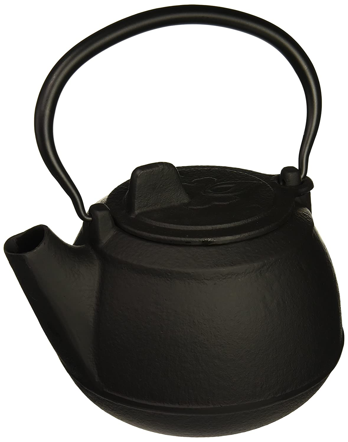 Camp Chef CITP Cast Iron Tea Pot