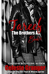 Tareef (The Brothers Ali Book 4) Kindle Edition