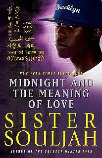 Midnight Sister Souljah Pdf