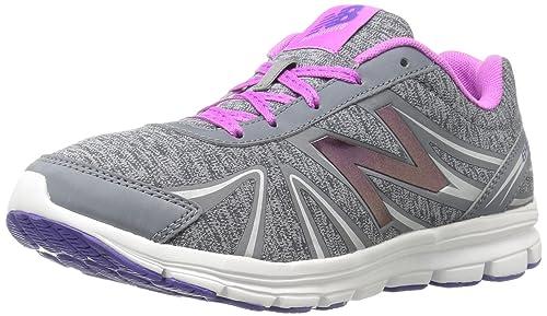 8a849d4302d1c Amazon.com   New Balance Women's W645V2 Running Shoe-W, Grey ...