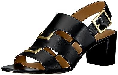 3642be0b62bc Calvin Klein Women s Neda Gladiator Sandal