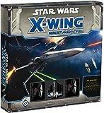 Heidelberger Spieleverlag HEI0450 - Star Wars X-Wing Das Erwachen der Macht, Grundspiel