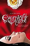 Evernight (Chrysalide)