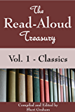 The Read-Aloud Treasury Vol. 1 - Classics