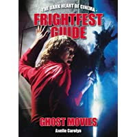 The Frightfest Guide To Ghost Movies: The Dark